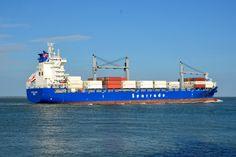 http://koopvaardij.blogspot.nl/2016/10/nieuw-in-de-seatrade-pool.html  SEATRADE ORANGE Bouwjaar 2016, imonummer 9690092, grt 24901 Manager Seatrade Shipmanagement B.V., Groningen