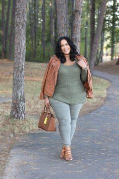 Plus Size Fashion                                                                                                                                                                                 More