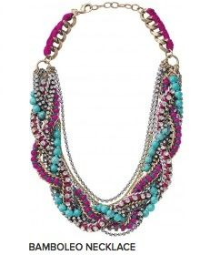 40% Off Selected Styles at Stella and Dot