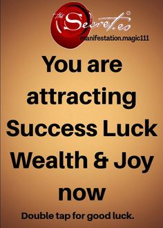 Positive Affirmations Quotes, Wealth Affirmations, Law Of Attraction Affirmations, Affirmation Quotes, Positive Quotes, Uplifting Quotes, Meaningful Quotes, Wisdom Quotes, Quotes Quotes