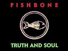 Fishbone- Ma and Pa - YouTube