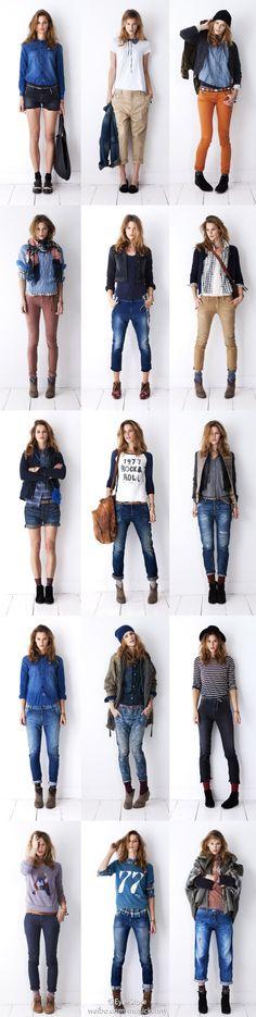 fashion,girl,beauty,cute,