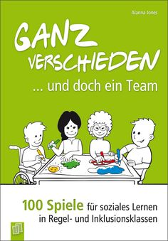Lernen und Spielen Black Things black color using rgb School Games, School Fun, Primary School, Classroom Management Plan, Teaching Profession, German Language Learning, Experiential Learning, Learning Techniques, Student Reading