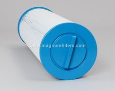 Buy water filter cartridge online at reasonable prices.