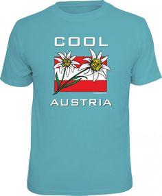 Neue Trends, Cool Stuff, Mens Tops, Fashion, Cool T Shirts, New Fashion, Women's T Shirts, Shopping, Moda