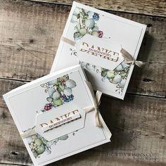 """Bettina Reisinger on Instagram: """"Gestern noch rasch ein paar Pralinen für die Pädagoginnen und Elternvertreterinnen verpackt... So wie ich es am liebsten mache... einfache…"""" Passport, Instagram, Chocolate Candies, Parents, Couple, Packaging"""