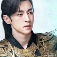 Ashes of Love Drama Taiwan, Ashes Love, Love Cast, Chinese Movies, Scarlet Heart, Chinese Man, International Artist, Drama Movies, Asian Actors