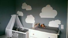 Kinderkamer Van Mokkasin : Die 11 besten bilder von babyzimmer elefant elephants kids room