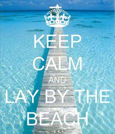 Keep calm posters, keep calm quotes, keep calm signs, keep on, Playa Beach, Panama City Beach, Beach Bum, Ocean Beach, Summer Beach Quotes, Beach Sayings, Life Sayings, San Tropez, Beach Pink