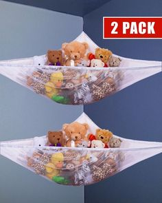 new clippasafe toy hammock bag  storage  bedroom  nursery  view more on the link  http   www zeppy io product gb 2 141004534789    storage   pinterest     new clippasafe toy hammock bag  storage  bedroom  nursery  view      rh   pinterest