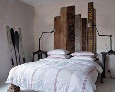 Retro Slaapkamer Inrichten : Beste afbeeldingen van bedroom in mooie slaapkamer
