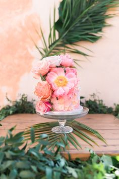 Au Bon Vieux Temps: An Inspirational Wedding Shoot in Santorini Bridal Shoot, Wedding Shoot, Wedding Blog, Wedding Ideas, Creative Wedding Cakes, Amazing Wedding Cakes, Santorini Wedding, Bridal Fashion Week, Industrial Wedding