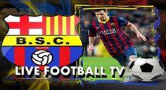 LIVE FOOTBALL TV: LIVE FOOTBALL TV  http://livefootballtvbiz.blogspo...