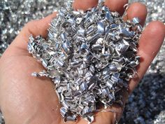 Aluminum Scrap Metals Archives - Page 2 of 3 - Musca Scrap Metals