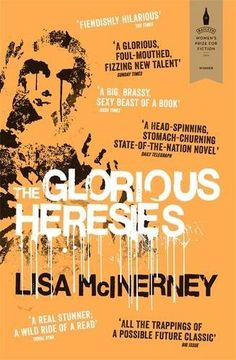 The Glorious Heresies: Winner of the Baileys Women's Priz... https://www.amazon.co.uk/dp/144479888X/ref=cm_sw_r_pi_dp_xFoBxbZ0FWYPD