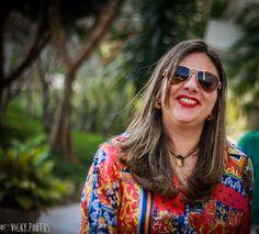 Happy B Day Flavinha !!! @vicky_photos_infantis https://www.facebook.com/vickyphotosinfantis #fotografiapraia #fotografiafestas #fotografiadefestainfantil #fotografiafestainfantil #fotografiaprofissional #fotografiafamilia