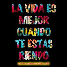 Foto de Frases De Amor ♥ en Google+