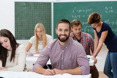 Bewerbung als Werkstudent: Tipps und Muster