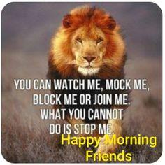 Francis Chan, Strong Quotes, Positive Quotes, Powerful Quotes, Positive Attitude, Positive Thoughts, Citation Encouragement, Citation Lion, Motivational Words