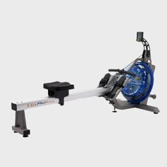 Commercial Fitness equipment specialise in wholesale of gym equipment all around…