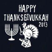 Happy-Thanksgivukkah-2013-Hoodie