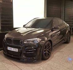 X6 Lumma Design  Photo by: @instacar_uae  #bmw #x6 #x6m #beast #bmwm #mpower #bimmer #lumma #design #tuning #supercar #sportscar #carporn #car #carinstagram #carswithoutlimits #amazingcars247 #cargram #carsofinstagram #carlifestyle #uae #dubai #uae #visitdubai #dubaicars #uaecars #arab #arabcars
