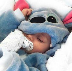 Baby, niedlich und Familienbild – too cute❥ – Baby, cute and family picture – too cute❥ – So Cute Baby, Baby Kind, Cute Baby Clothes, Cute Kids, Cute Babies, Cap Baby, Baby Boy Outfits, Kids Outfits, Foto Baby