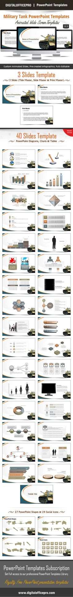 Synergy minimal powerpoint template presentation templates synergy minimal powerpoint template presentation templates creative powerpoint templates and creative powerpoint toneelgroepblik Choice Image