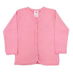Baby Cardigan Unisex Infants Sweater Pulla Bulla Size 03 Months  Pink >>> Want to know more, click on the image. (This is an affiliate link) #BabyGirlSweaters