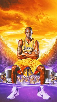 Kobe Bryant - 4 Stars & Up / New / English: Kindle Store Mvp Basketball, Basketball Pictures, Basketball Drawings, Basketball Motivation, Basketball Stuff, Kobe Bryant Nba, Lakers Kobe Bryant, Kobe Brayant, Kobe Bryant Quotes
