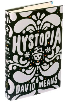 David Means's first novel is not just a meditation on war but also a portrait of a troubled America in the late 1960s and early '70s.