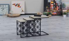 Elegan Zigon Sehpa Tarz Mobilya | Evinizin Yeni Tarzı '' O '' www.tarzmobilya.com ☎ 0216 443 0 445 Whatsapp:+90 532 722 47 57 #zigonsehpa #sehpa #tarz #tarzmobilya #mobilya #mobilyatarz #furniture #interior #home #ev #dekorasyon #şık #işlevsel #sağlam #tasarım #sehpamodelleri #dizayn #modern #photooftheday #istanbul #design #style #interior #mobilyadekorasyon #modern
