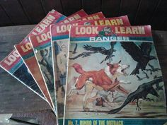 5 Look and Learn magazines, dated Dec 1967 to Feb my shelf. Magazines, Shelf, Dating, Feelings, Learning, Books, Photos, Vintage, Journals
