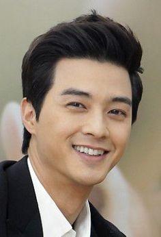 Kim Joong Hyun, Asian Kids, Korean Artist, Celebs, Celebrities, Kdrama, Handsome, Actors, Celebrity