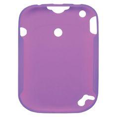 LeapFrog� LeapPad� Ultra Gel Skin - Purple