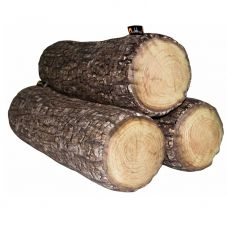 Vankúš Forest, 55 cm