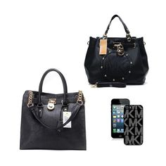 Michael Kors Only $149 Value Spree 5
