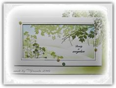 http://www.magentastyle.com/2016/07/passe-partout-scenery-paysage-encadre.html