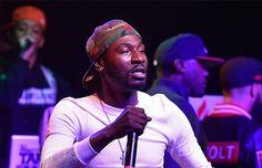 Slain Rapper Bankroll Fresh's Debut Album Finally Has a Release Date http://www.complex.com/music/2017/03/bankroll-fresh-debut-album-release-date?utm_campaign=crowdfire&utm_content=crowdfire&utm_medium=social&utm_source=pinterest
