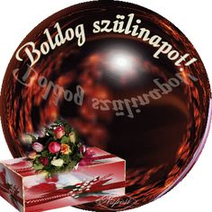 Szép karácsonyi versek - lelkemszirmai.lapunk.hu Birthday Name, Happy Birthday, Name Day, Beautiful Roses, Christmas Bulbs, Diy And Crafts, Names, Holiday Decor, Flowers