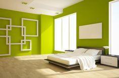 красивые картинки в зеленом цвете - Поиск в Google