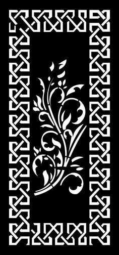 at dxfcncdesign you find panel and screen file at ai cdr dxf jpeg ready to use at your cnc machine ; Laser Cut Screens, Laser Cut Panels, Laser Cut Metal, Laser Cut Patterns, Stencil Patterns, Stencil Designs, Main Gate Design, Door Gate Design, Cnc Plasma