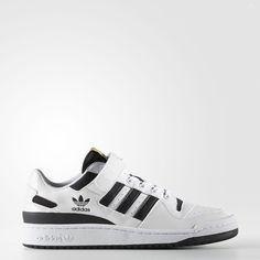 Adidas Originals Ivan Lendl Vintage Sports Equipment Pinterest