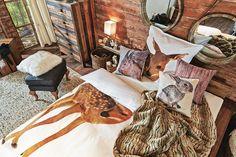 #Bambi, #Eichhörnchen, #Hase und Co. ziehen jetzt bei uns ein und machen uns den #Herbst kuschelig. Jetzt in den neuen #Wohnideen bei Höffner. http://magazin.hoeffner.de/  #deko #diy #rezepte #einrichten #dekorieren #trends #tipps