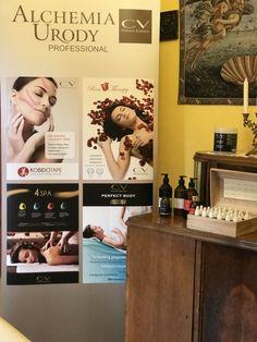 Szkolenia dla sektora kosmetyki profesjonalnej