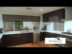 Blueprint homes the ambrook blueprint videos pinterest blueprint homes the wellstead malvernweather Images
