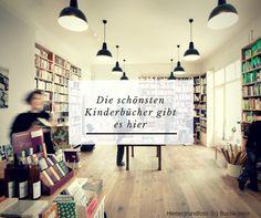 Die schönsten Kinderbuchhandlungen Wiens Drugs, Photo Wall, Baby, Nice Asses, Fotografie, Newborns, Baby Baby, Infants, Child