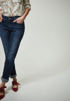 PIERRE CARDIN Jeans - Slim Fit »My Favourite Futureflex« ab 89,99€. Futureflex: ultimative Flexibilität für perfekten Komfort bei OTTO