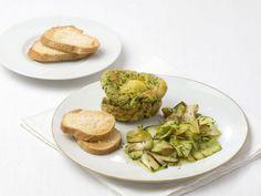 muffin-di-frittata-con-zucchine