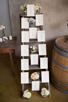 1000 Images About Plan De Table On Pinterest Plan De Tables Mariage And Table Plans